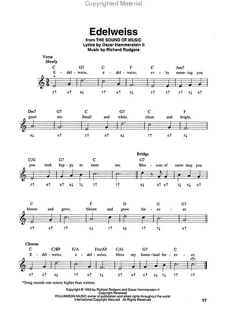 Harmonica : harmonica chords titanic Harmonica Chords ; Harmonica Chords Titanicu201a Harmonica