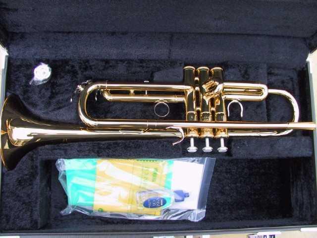 Yamaha ytr 6310z bobby shew trumpet lowest price and for Yamaha 6310z flugelhorn