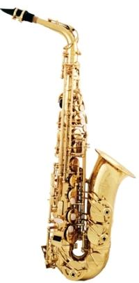 buffet alto saxophone 400 best sax buy price. Black Bedroom Furniture Sets. Home Design Ideas