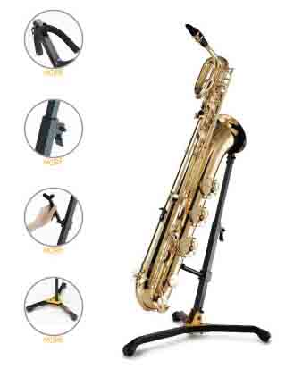 Ozwinds Brass And Woodwind Orchestral Music Store