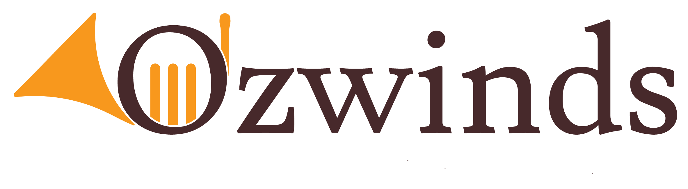 Ozwinds - Australia's Professionals for Brass and Woodwind, Orchestral Musical Instruments & More.