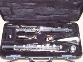 yamaha bass clarinet ycl 221 ii best buy price free