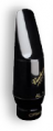 Vandoren Optimum Alto Sax Mouthpiece
