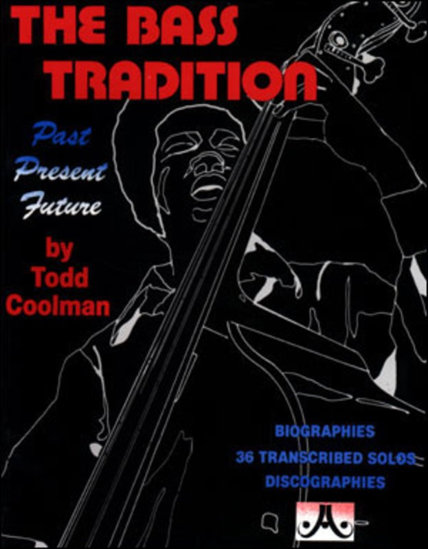 BASS TRADITION PAST PRESENT FUTURE