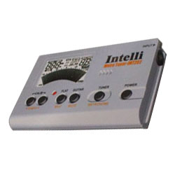 Intelli IMT-202 Digital Tuner/Metronome