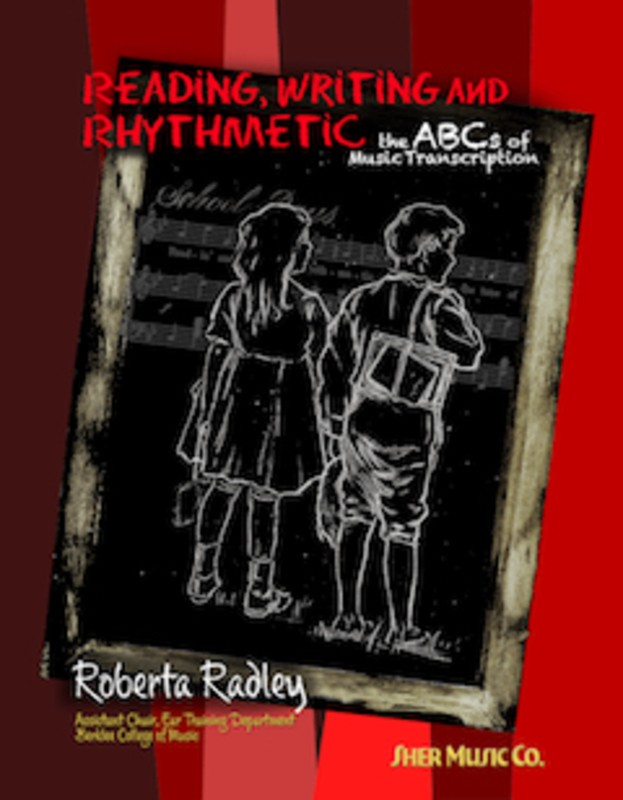 READING WRITING AND RHYTHMETIC
