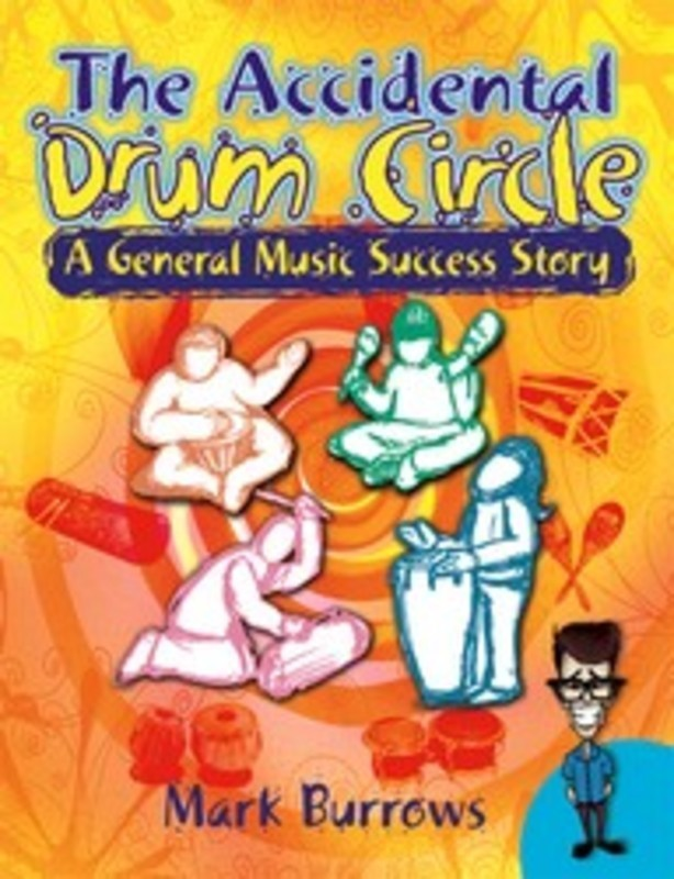 ACCIDENTAL DRUM CIRCLE A GENERAL MUSIC SUCCESS