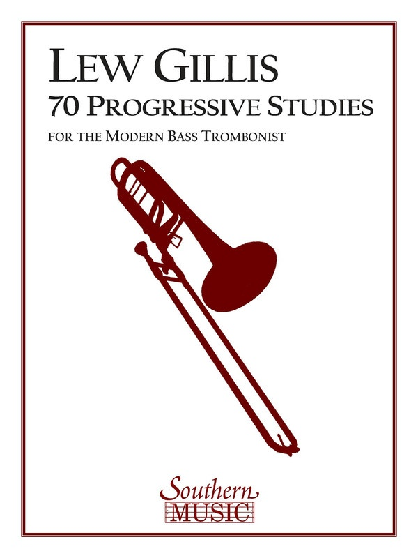 Brass methods and repertoire