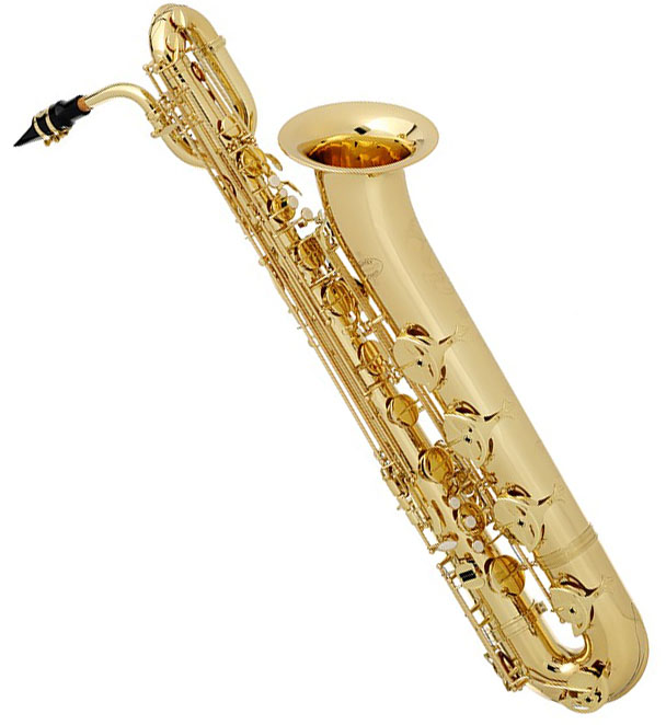 Super Buffet Baritone Saxophone 400 Series Interior Design Ideas Helimdqseriescom