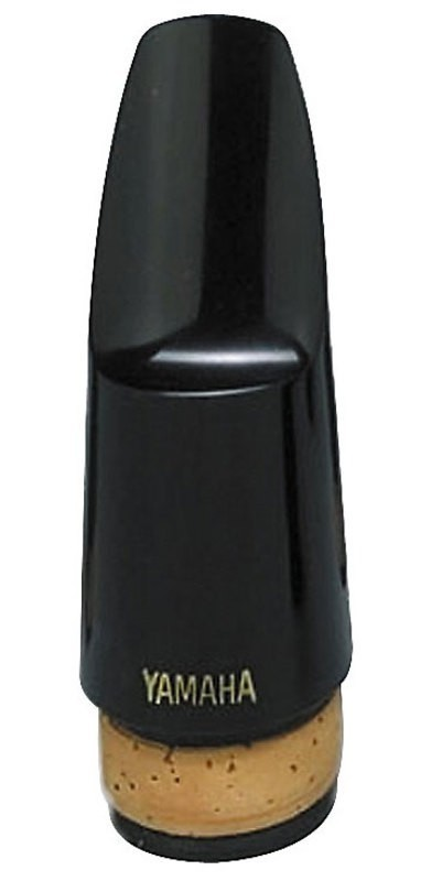 YAMAHA BASS CLARINET 6C MOUTHPIECE