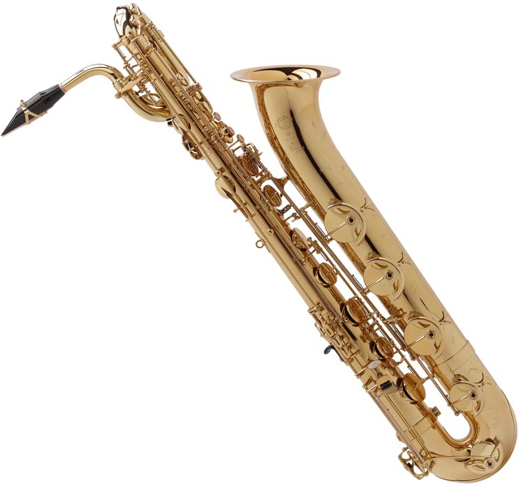 buy baritone saxophones online at best price. Black Bedroom Furniture Sets. Home Design Ideas