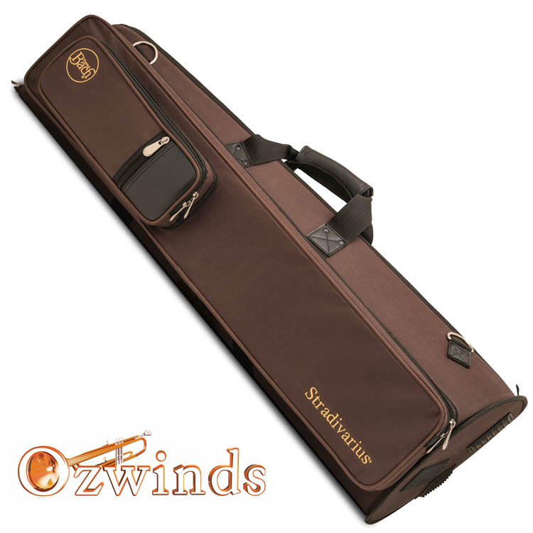 Bach Trombone Gig Bag (Case)