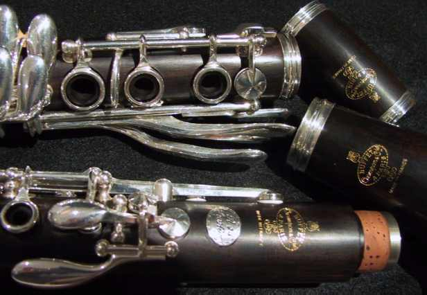Remarkable Buffet R13 Prestige B Flat Clarinet With Our Tech Assure Download Free Architecture Designs Scobabritishbridgeorg