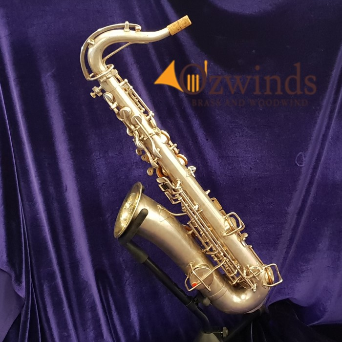 Shop Used Musical Instruments Online In Australia