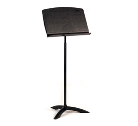 Wenger Classic 50 Music Stand (Pack of 20)
