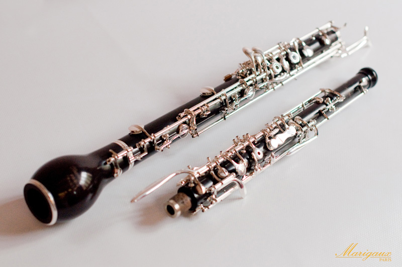 Marigaux Cor Anglais / English Horn 930