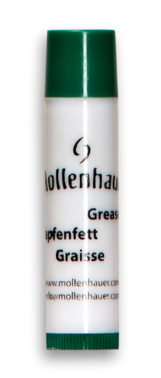 Mollenhauer Joint Grease Stick