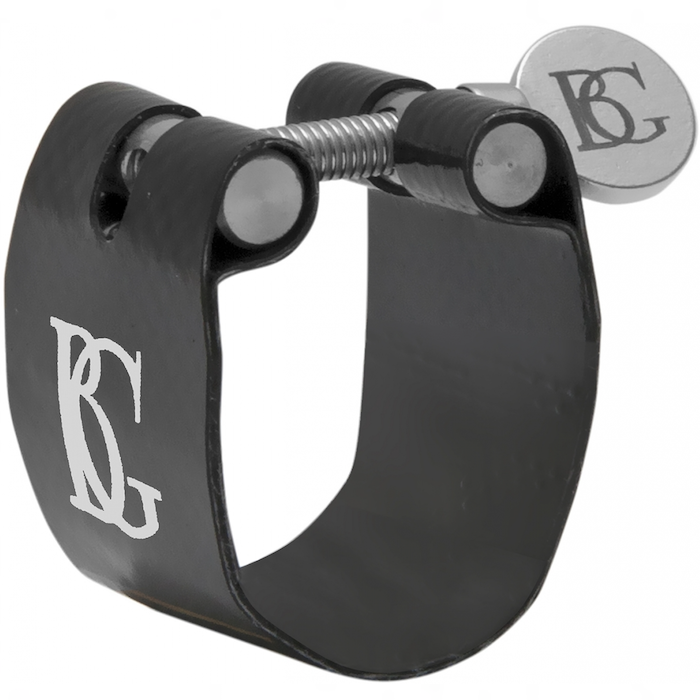 BG LFCB Flex Bass Clarinet Ligature
