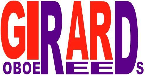 Shop Woodwinds Oboes Reeds Online
