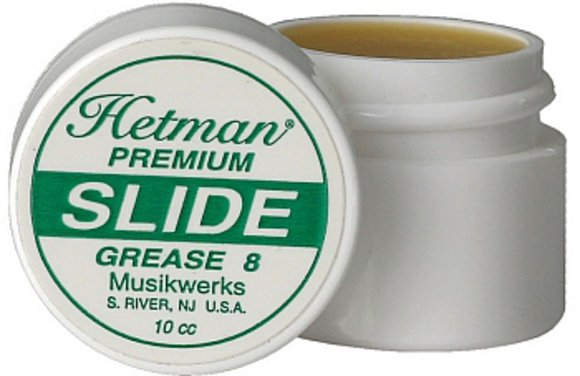 Hetman Slide Grease #8