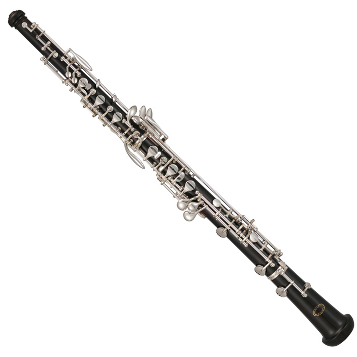 Get Woodwinds Oboes and Cor Anglais Online