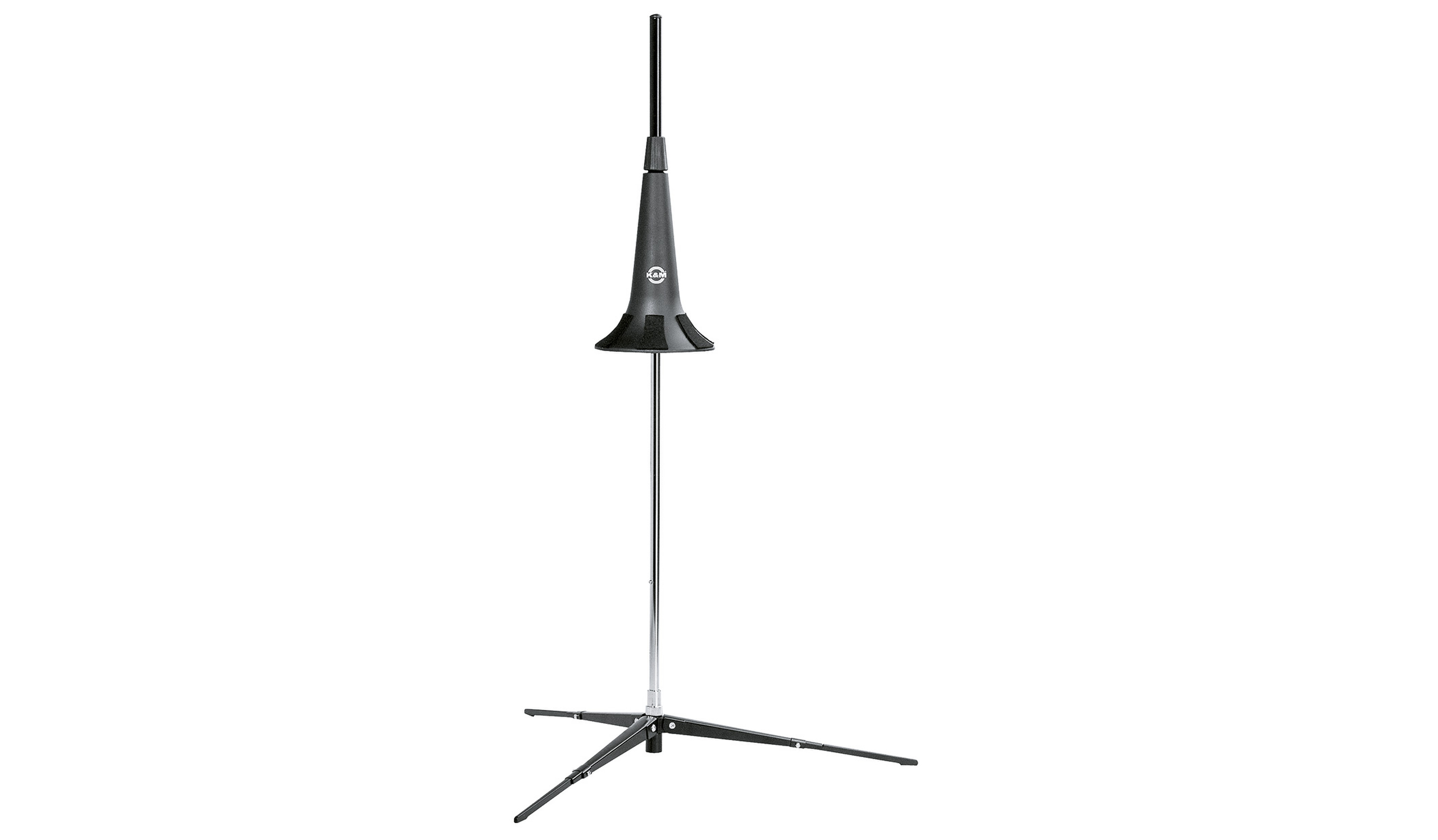 Trombone Stand by K&M 15270