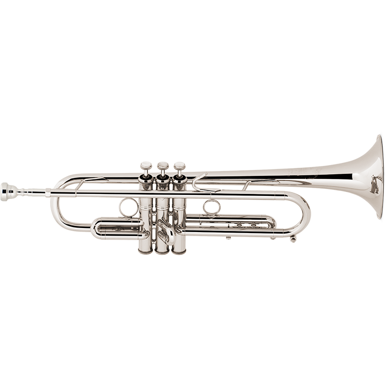 Bach LT190S1B Commercial Trumpet (Bb)