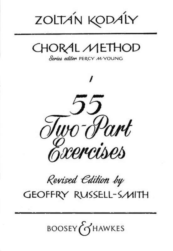 55 2 PART EXERCISES