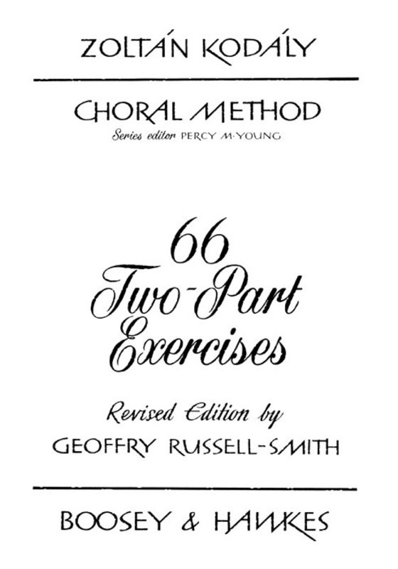 66 2 PART EXERCISES