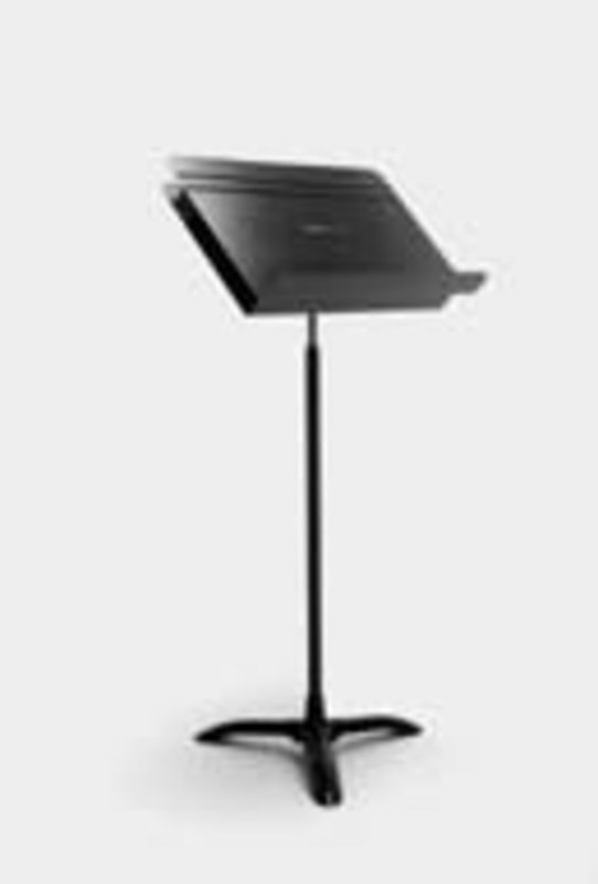 DIRECTOR MUSIC STAND