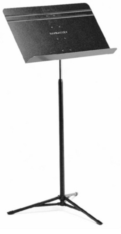 Manhasset Voyager Music Stand Model #52 (Box of 6)