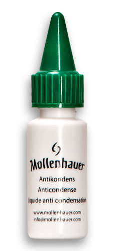 Mollenhauer Anticondens