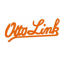 Otto Link