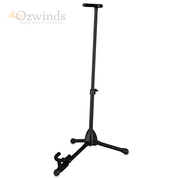 Nomad Alto / Bass Clarinet Stand