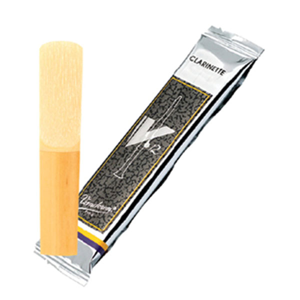 Vandoren V•12 Single Clarinet Reed