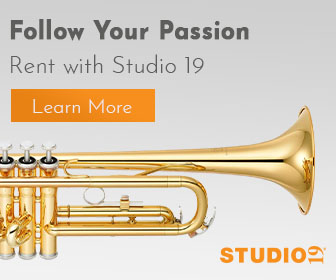 View our Instrument List to Rent with the option to buy.