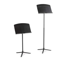 Wenger Preface Music Stands (Pack of 20)