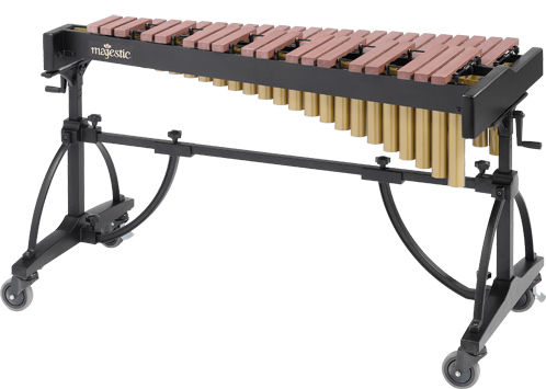 Majestic Artist Series Xylophone - X6535P