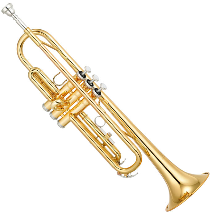 Yamaha YTR-2330 NEW Student Trumpet, Free Delivery