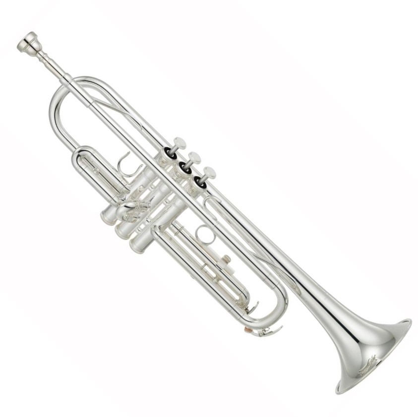 Yamaha YTR-2330S NEW Student Trumpet with Free Delivery.