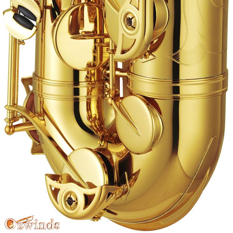 Yamaha Yts Iii For Jazz