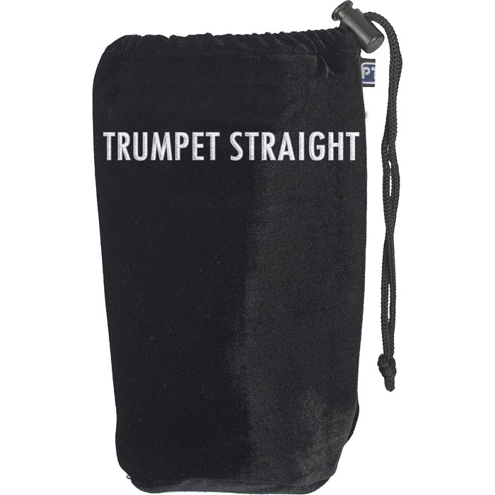 PROTEC Sock For Trumpet Staight Mute