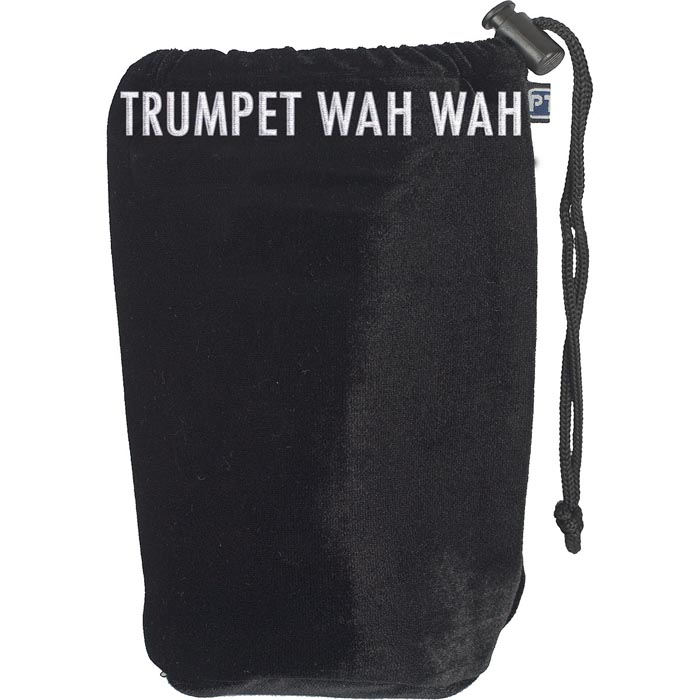 PROTEC Sock For Trumpet Wah Wah Mute