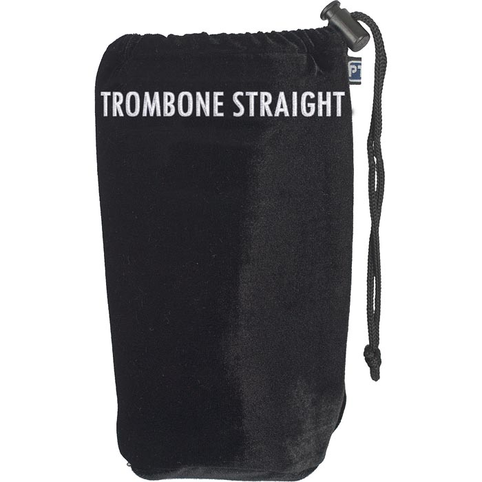 PROTEC Sock For Trombone Straight Mute