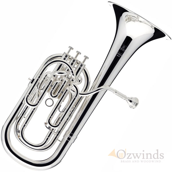 Besson Sovereign Baritone Horn (BE955)