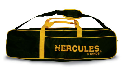 Hercules Carry Bag