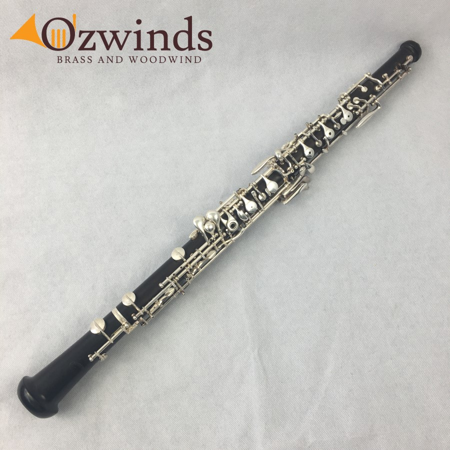Howarth S55C Professional Oboe