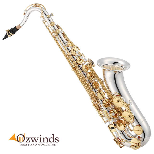 Jupiter JTS1100SG Performance Series Tenor Saxophone