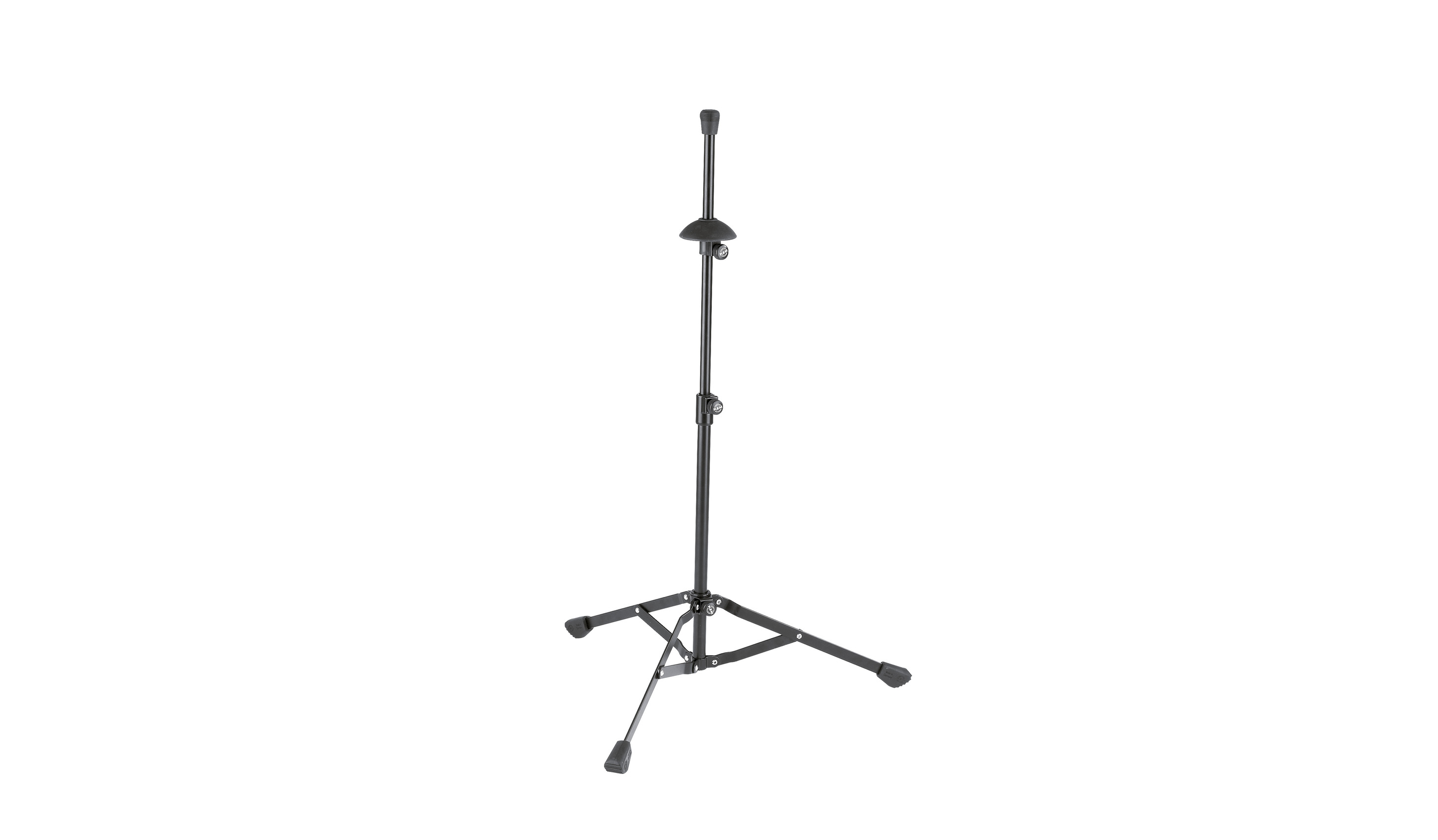 Trombone Stand by K&M 149/9