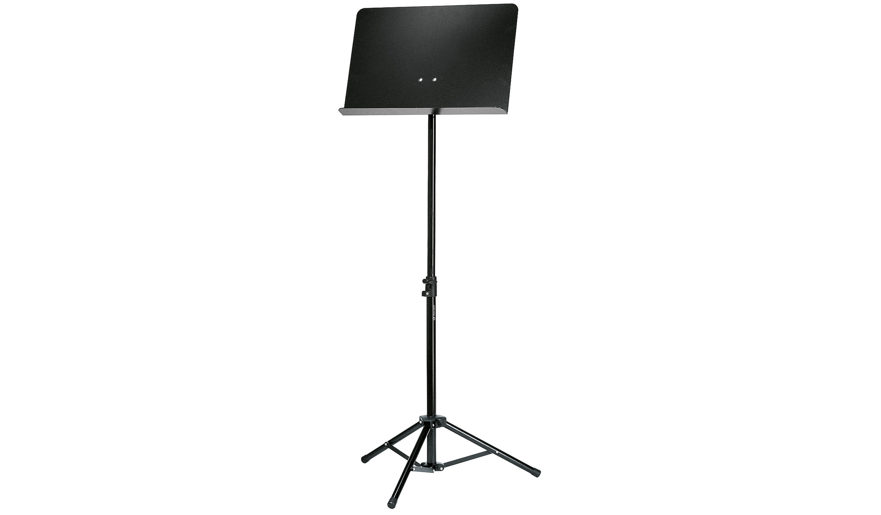 K&M Starline Orchestral Music Stand (model: 11888)
